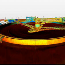 Pipeline & Gas